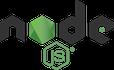 nodejs-new