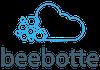 Beebotte